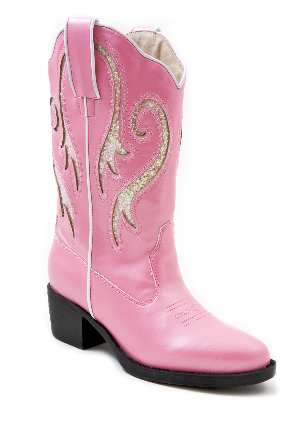 Girls cowboy boots - deals on 1001 Blocks