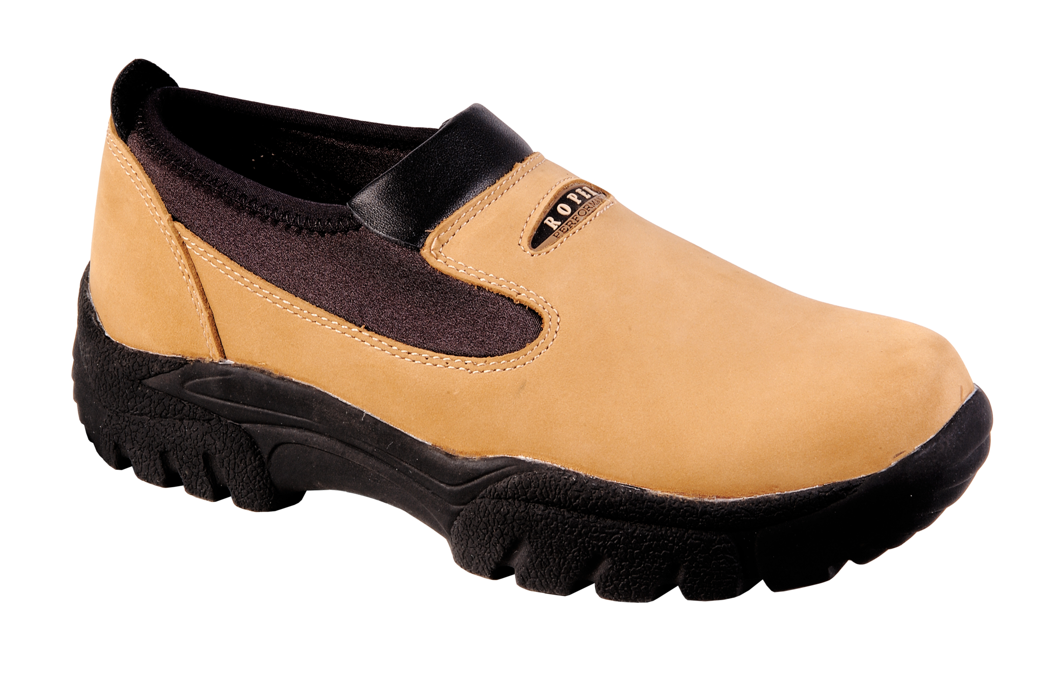 Shoes For Men Online U2013 Most Comfortable Work Shoes