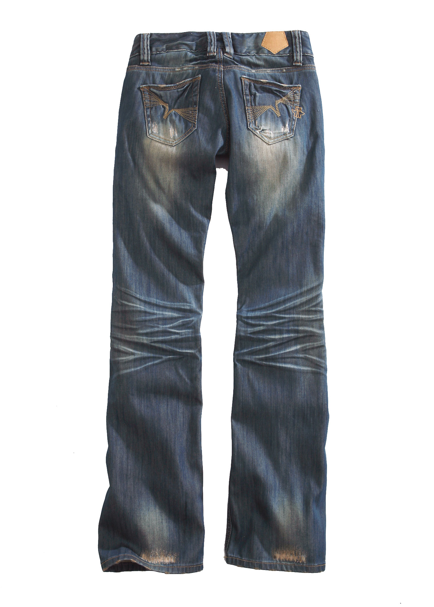 Shop % Cotton apparel at Wrangler. trueiupnbp.gq is your source for western wear, jeans, shirts & outerwear for men, women and kids.