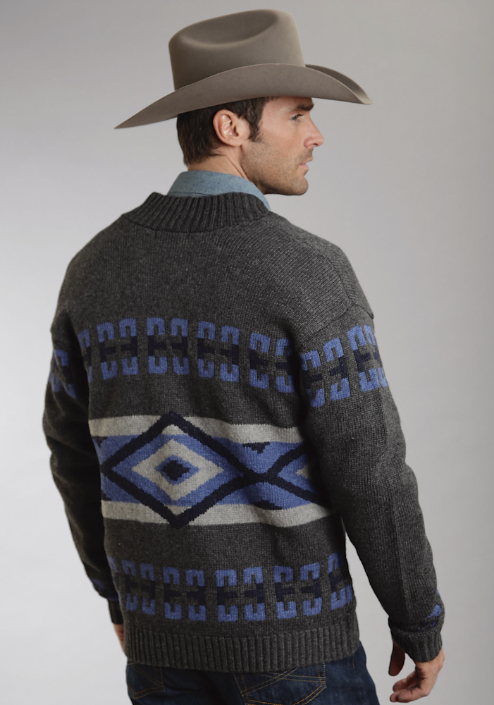 Find aztec clothing for men at ShopStyle. Shop the latest collection of aztec clothing for men from the most popular stores - all in one place.