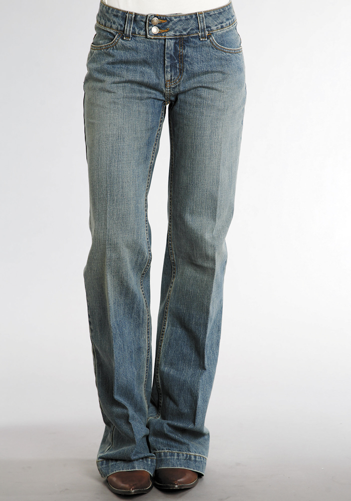 Womens Levis jeans 10 Mis L relaxed fit tapered leg % cotton Levis jeans 10 Mis L. Inseam/Length: From the crotch. Rise: In front from the crotch. to the bottom of hem.